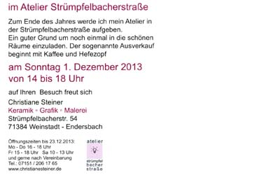 finissage2